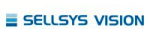 sellsys